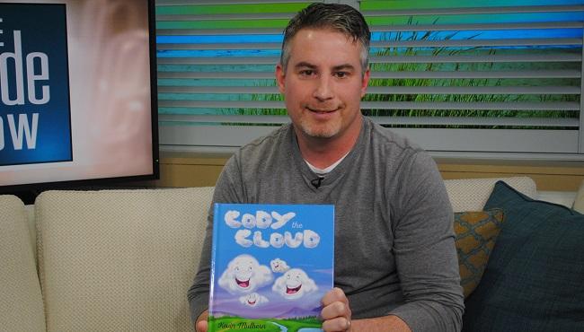 Cody the Cloud Author_154534