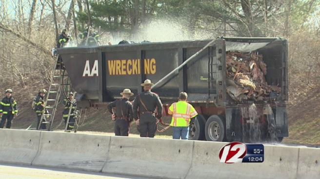 NK truck fire_164232