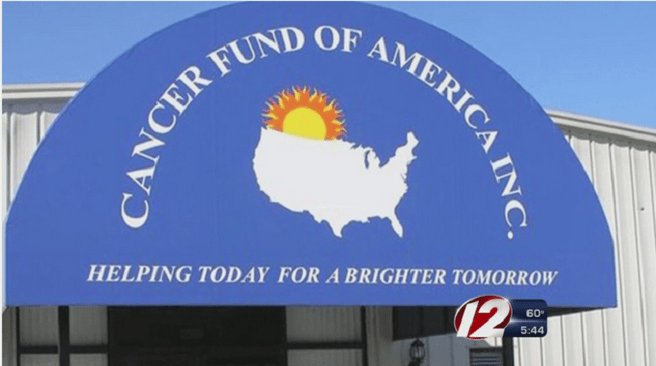 cancer fund of america_174501