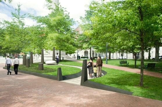 holocaust memorial Final rendering 5_2_12_171697