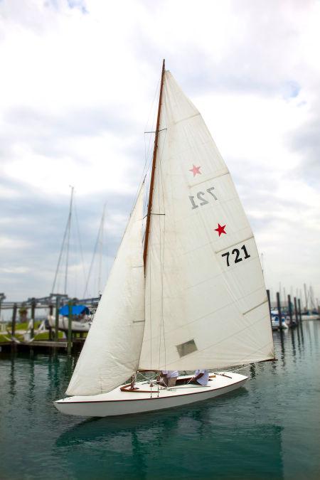 JFK boat_173877