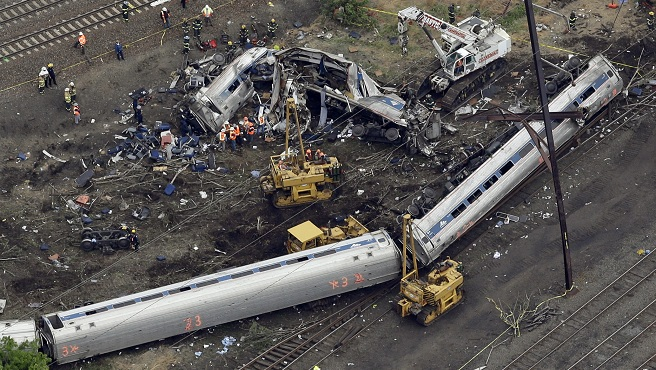 Amtrak Crash_172997