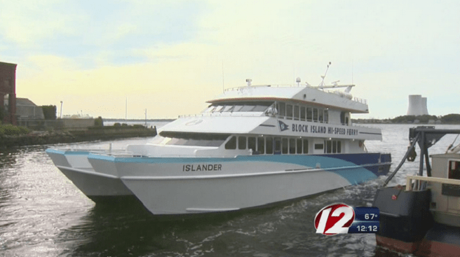 block island ferry_186479