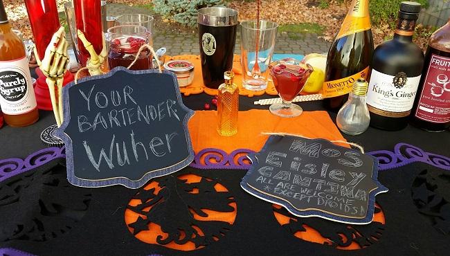 halloween drinks_223025