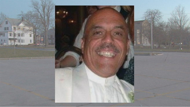 New Bedford homicide victim Donald Depina_232260