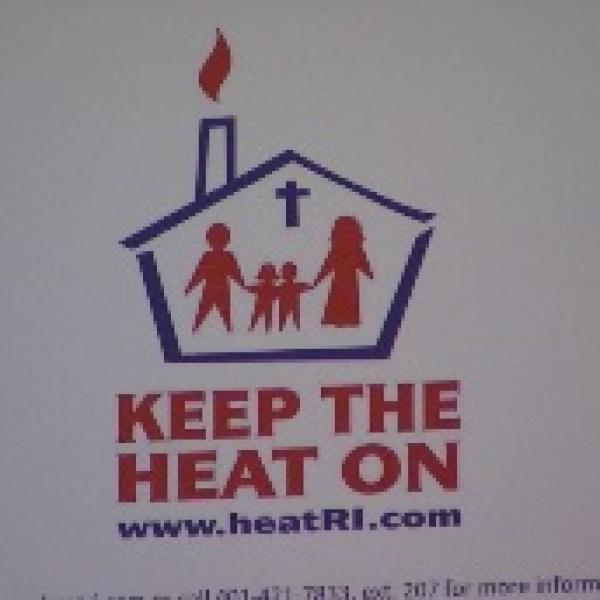 keep the heat on_225749