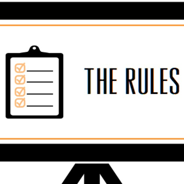 The-Rules_259426