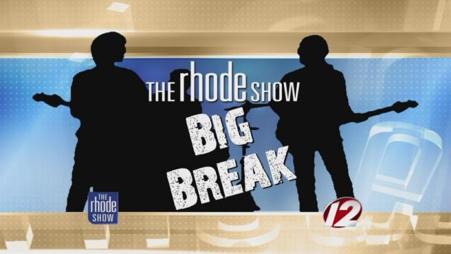 big break_269849