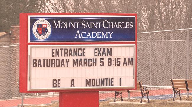 mount st charles_270110