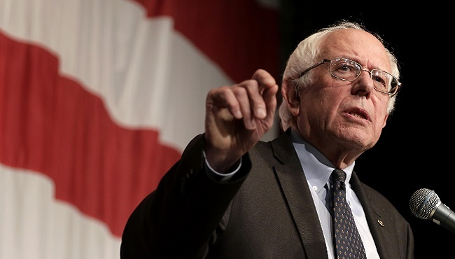 Bernie Sanders_207376