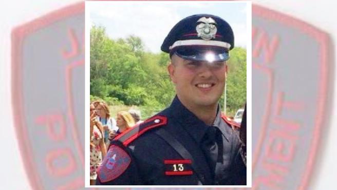 jamestown police officer ryan bourque_306734