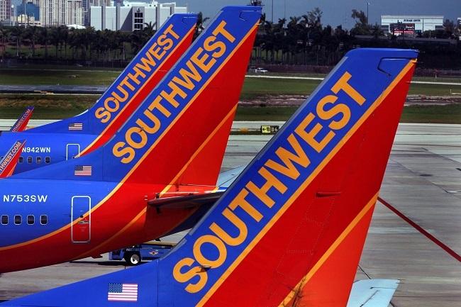Southwest_173207