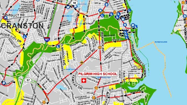 storm surge map_54122