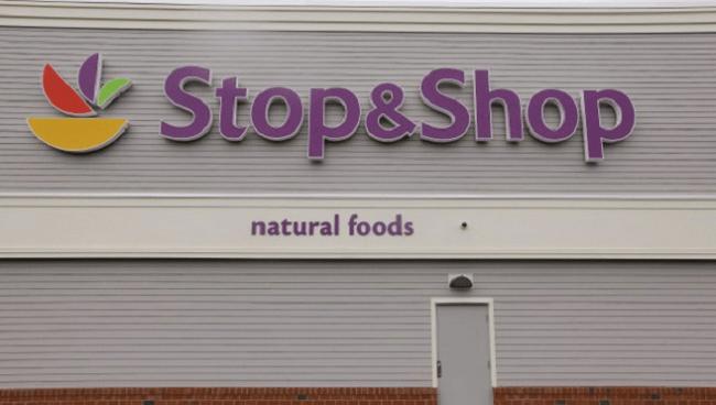 stop & shop generic_211476