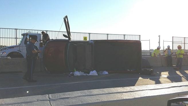Braga Bridge crash_341530