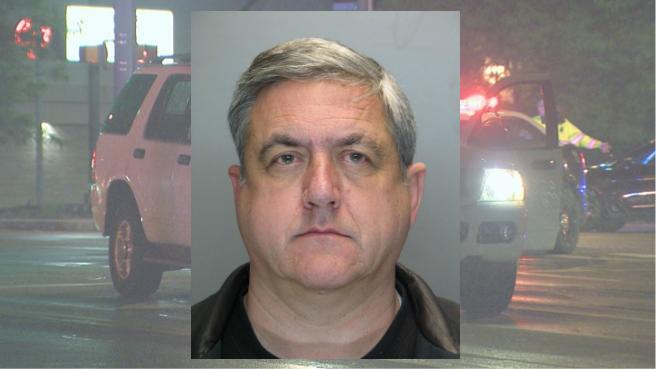 Warwick DUI suspect Thomas Horne_329022