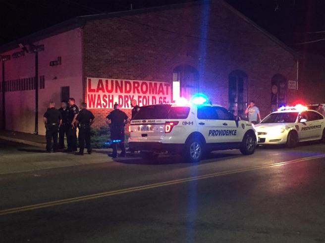 laundromat stabbing 1_340940
