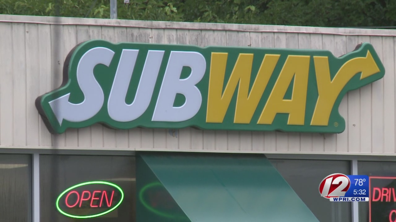 subway sandwich_342702