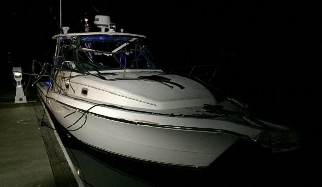 warwick boat investigation_341897
