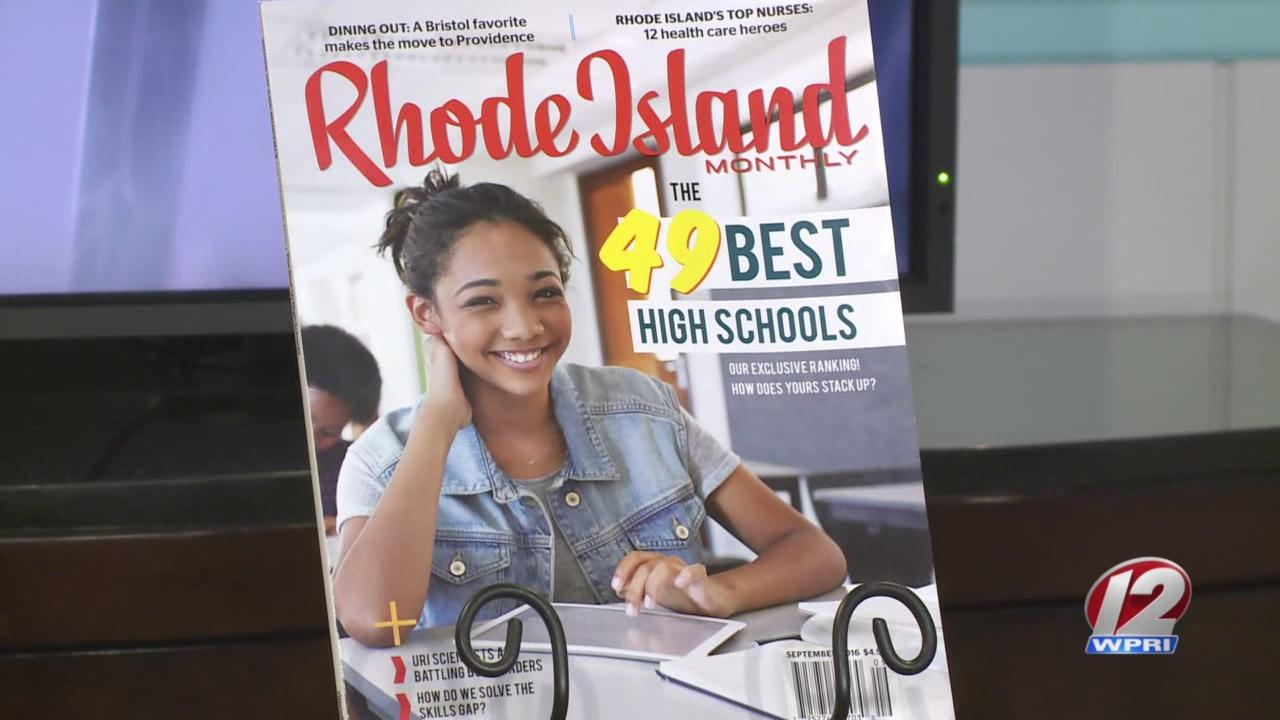 RI Monthly September issue_354186