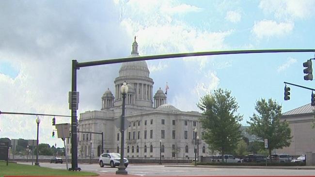 statehousesignedbudget_321368