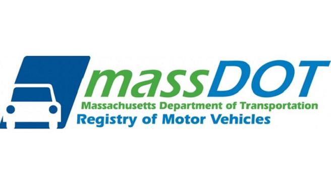 Mass DOT RMV Registry of Motor Vehicles_186439