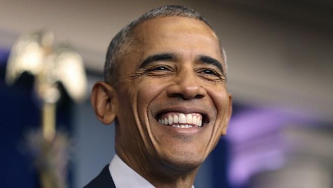 Barack Obama_383390