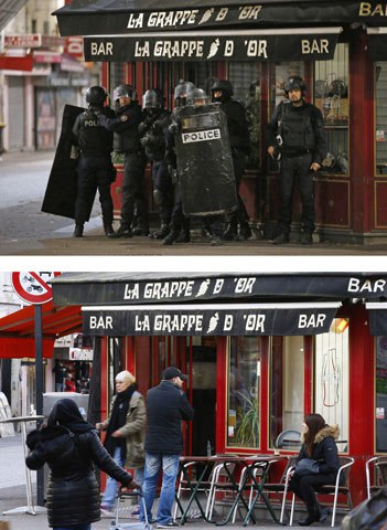 paris-attacks-one-year-later_382424
