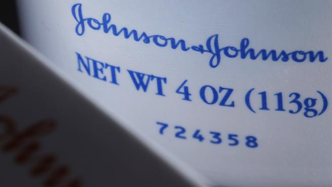 johnson-johnson-ap-crop_396350