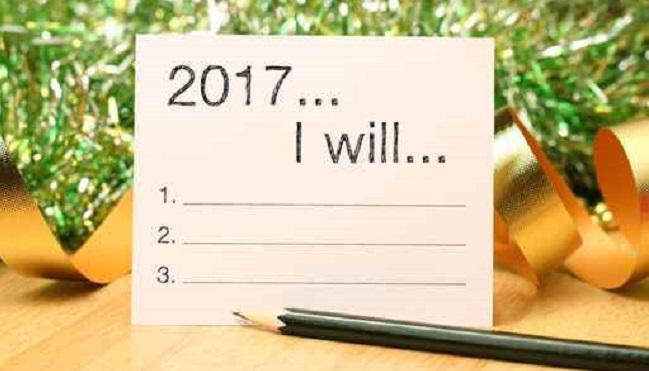 New year goals_400689