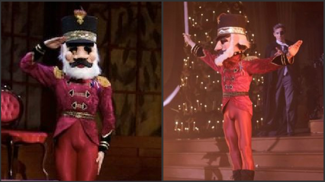 Nutcracker costumes stolen_386788