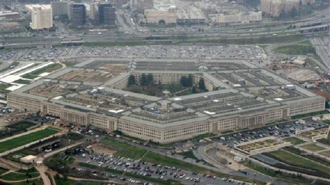 Pentagon_243733