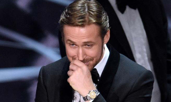 ryan-gosling-oscar-flub-reaction_432748