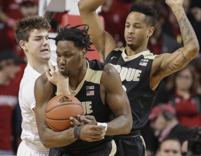 Vincent Edwards,Caleb Swanigan,Michael Jacobson_443001