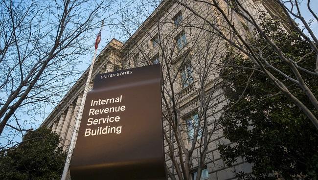 Tax Fraud Crackdown_287571