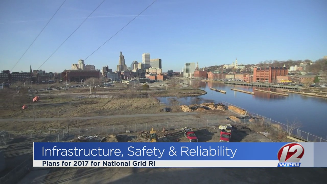 NATIONAL GRID PROVIDENCE_464193