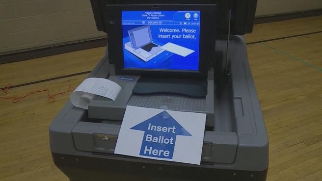 New ballot technology_356895