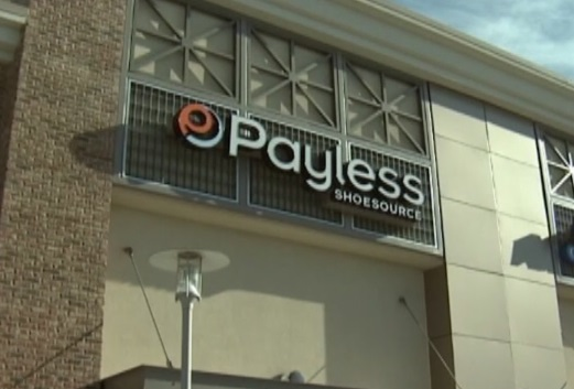 payless-shoe-source-exterior_455672