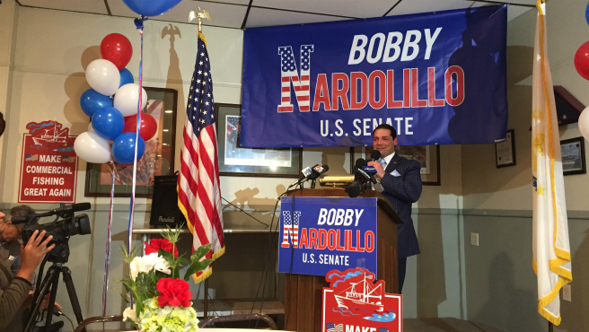 Nardolillo Senate kickoff 5-15-17 TN_478462