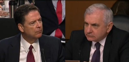 james-comey-jack-reed_492670