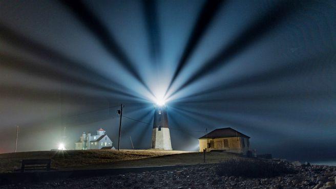 PJ Lighthouse VI_494429