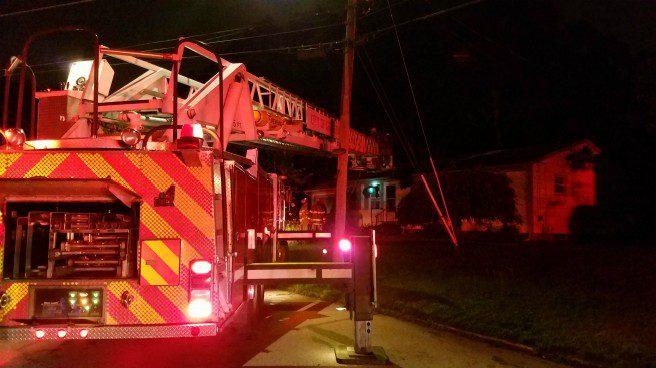 cranston house fire resize_513933