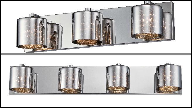 Home Depot lighting fixture recall_507006