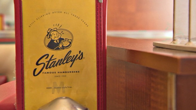 Stanley's_523823
