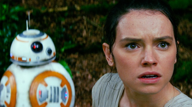 Star Wars_ The Force Awakens_241943