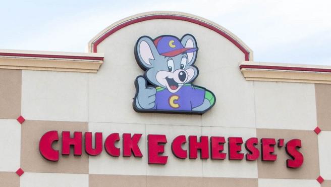 chuck e. cheese_529654