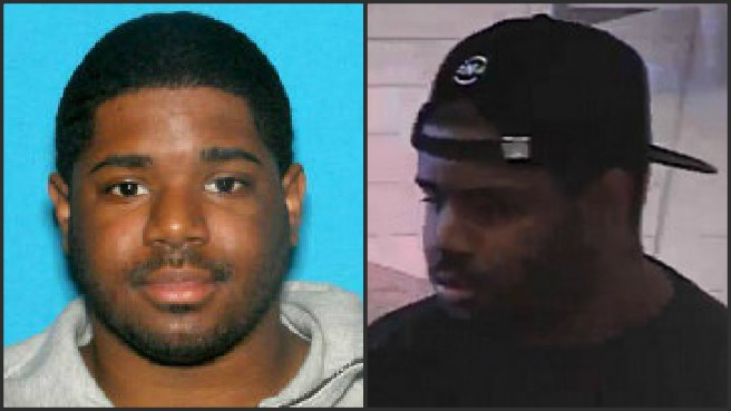 Identity theft suspect Reynaldo Martinez_512208
