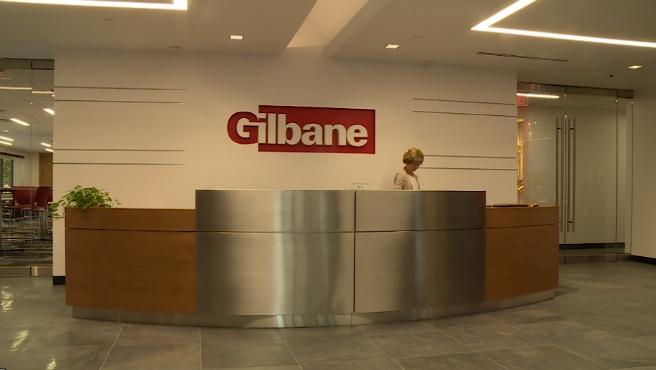 Gilbane HQ_528976