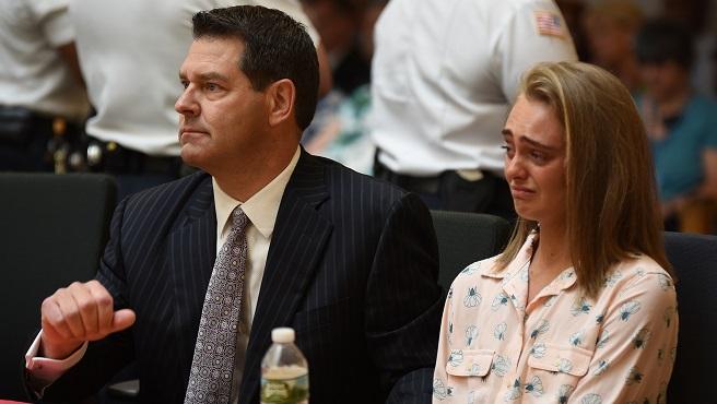 michelle carter guilty verdict_497636