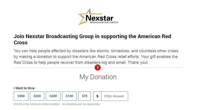 nexstar-hurricane-relief-american-red-cross_540539